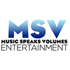 Music Speaks Volumes Entertainment