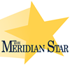 The Meridian Star