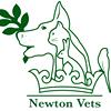 Newton Vets