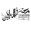 The Actors Workshop - Beirut