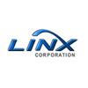 LINX Corporation