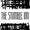 The Stumble Inn - Brownstock 2015