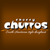 Choccy Churros