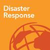 ESRI - Disaster Response Program