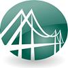 Business Network Designs