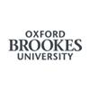 Oxford Brookes University Chaplaincy