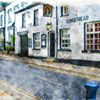 The Kings Head - Lal Kings Ulverston