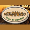 Ntwanano Tours & Travel