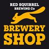 Mad Squirrel Tap & Bottle Shop - Chesham