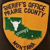 Prairie County Sheriff's Office