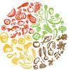 Huntsland Nutrition