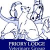 Priory Lodge Veterinary Group