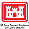 USACE South Pacific Division