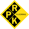 RPK Flooring