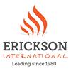 Erickson Coaching International
