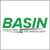 Basin Electric & Technology