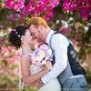 Allbridesonboard - Cyprus Personalized Wedding Packages thumb