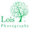 Lois Photography