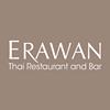 Erawan SA