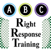 Right Response Training