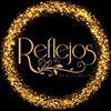 Reflejos Beauty Salon