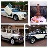 Celebration Cars & Events