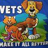 Baycrest Animal Clinic