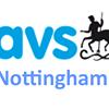 AVS Nottingham Vet School