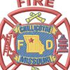 Livingston County Emergency Management/Chillicothe Fire Department