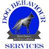 Dog Behaviour Services