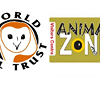 Rodbaston Animal Zone