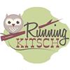 Running Kitsch