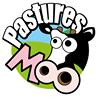 Pastures Moo - Ice Cream Parlour & Café