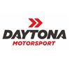 Daytona Tamworth