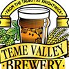 The Teme Valley Brewery