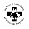 The Warren House Group Of Veterinary Surgeries