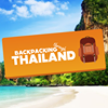 Backpacking Through Thailand thumb