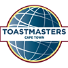 Cape Town Toastmasters