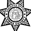 Towns County Sheriff's Office