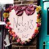 Noley's Nail Bar