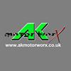 AK Motor WorX