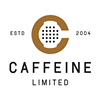 Caffeine Limited
