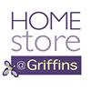 Homestore at Griffins