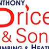 Price Heat LTD Plumbing & Heating