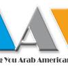 Arab American Voice  الصوت العربي الأمريكي