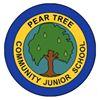 Pear Tree Community Junior School