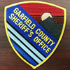 Garfield County Sheriff's Office