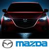 Clevedon Mazda