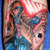 Heroes Tattoo Studio