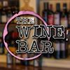 The Wine Bar - Cambridge, MD